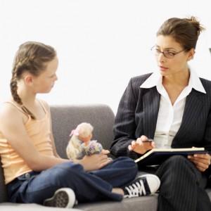 אבחון בעיות התפתחותיות אצל ילדים