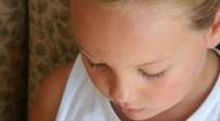 הנפש הינה דבר מורכב ורגיש ביותר, במיוחד כאשר אנו מדברים על ילדים. בראייה פסיכולוגית, ניתן להתבונן בילד כאדם בשלבי התפתחות בדרך אל בגרות. מבחינה זו, ככל שהילד צעיר יותר כך […]