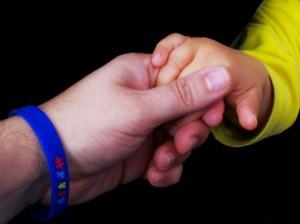 זכויות הורים לילדים בעלי מוגבלויות