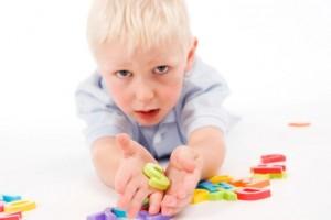 בעיות שמיעה לא מאובחנות והתפתחות הילד