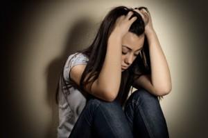 הפרעת איכלה בבני נוער: מה עושים?