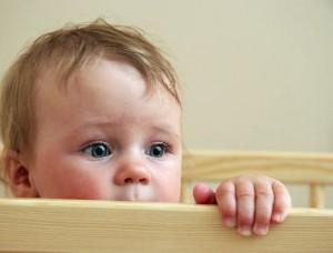 התינוק לא מגיב לצלילים? לפני שחוששים מבעיית התפתחות - הולכים לבדיקת שמיעה
