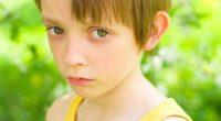 כישלון הצמיחה הוא מונח רפואי המשמש לתיאור שיעור התפתחות שהוא מתחת למהירות ההתפתחות המתאימה לגיל. סימנים חשובים למצב זה עשויים להיות ילד שגדילתו איטית מעט יותר בהשוואה לילדים אחרים בגילו. […]
