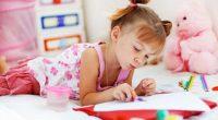 טיפול באמנות נחשב כיום לאחת משיטות הטיפול הפופולאריות ביותר, הן עבור מבוגרים והן עבור ילדים. שיטת טיפול זו, המגיעה מהפסיכותרפיה, כוללת שימוש בטכניקות המשלבות ז'אנרים שונים של אמנות, כמו ציור, […]