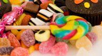 תזונה נכונה פירושה תזונה מאוזנת היטב, המעניקה לגוף את החומרים המזינים הדרושים לבריאות ואיכות חיים טובה. אם ילד אוכל תזונה נמוכה בחומרים מזינים, הוא עלול לסבול מזיהומים מורכבים המשפיעים על […]