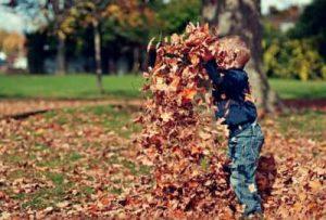 הורות לילד בעל צרכים מיוחדים