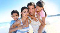 גידול ילדים היא משימה מורכבת וקשה. הורים רבים חשים בקשיים שונים לאורך שלבי התפתחות הילד, וככל שהגיל עולה, כך מופיעים יותר ניצני התנגדות, אינדיבידואליות, ומצבים חברתיים ומשפחתיים מורכבים. אלו יכולים […]