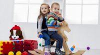 כמו מבוגרים, גם ילדים עשויים לסבול מבעיות ציפורניים שונים, החל מפטרת ציפורניים וציפורן חודרנית, אשר נחשבות לבעיות שכיחות, ועד לנשירת ציפורניים, אשר נחשבת לתופעה ידועה, אך פחות שכיחה. מהם התסמינים […]