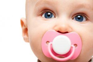 כשהילד חולה, איך יודעים אם ללכת לרופא או לחדר מיון?