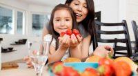 הורים עושים כל שביכולתם כדי לספק סביבה טובה ובריאה לילדיהם. אך לעתים, אפילו עם מיטב המאמצים, הילדים עשויים לסבול מחוסרים תזונתיים. חשוב שההורים יימנעו מהאשמה עצמית, וילמדו על ערכי התזונה […]