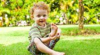 ילדים משחקים יחדיו לכל אורך שעות היממה. הם נמצאים פעמים רבות במקומות סגורים, עם אותם המשחקים וחשופים לכל חיידק הנמצא במקום. ילד אחד מביא איתו חיידקים, המשחק עובר מיד ליד […]