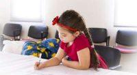 שיטה טיפולית חדשנית המתבססת על אימון נוירוקוגניטיבי מסייעת בפיתוח מיומנויות הקשב והריכוז של הילד. השיטה מושתתת על פעילות מוחית ממוחשבת המחזקת את היכולות הקוגניטיביות הדרושות ביום יום למטרות לימוד, התנהלות […]