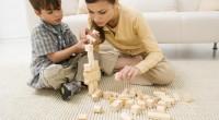 המיומנויות אותן רוכשים ילדים בשלבים שונים נקראות אבני דרך התפתחותיות. אבן דרך מתרחשת בזמנים שונים ובמסגרות של תחומים שונים כגון בתחום החברתי, הרגשי, תקשורתי, תנועתי ורוחני. ילד עלול לסבול מעיכוב […]