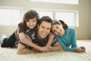 התמודדות עם לקויות למידה בגיל ההתבגרות