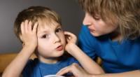 כאשר מתעורר החשש כי הילד עלול לסבול מבעיית תקשורת מסוימת או מלקויי דיבור המאופיינים בגמגום או קשיי דיבור אחרים, יש לטפל במצב במהירות. הערכה של קלינאית תקשורת מוסמכת עשויה לסייע […]