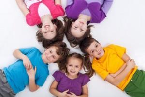 מכוני אבחון לבעיות התפתחותיות