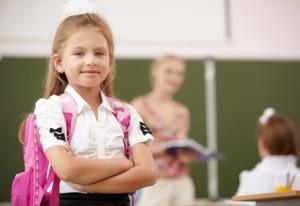 זכויות תלמידים בבית ספר יסודי