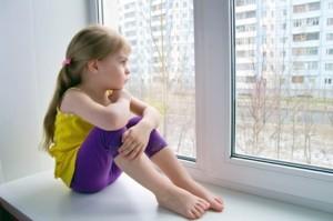 בעיות אורתופדיות נפוצות בילדים