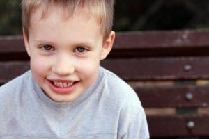 טיפול בילד שננשך על ידי בעל חיים