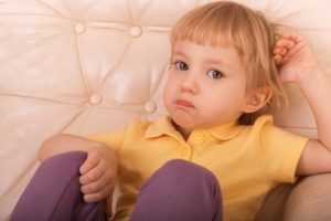 ביטוח סיעודי לילדים עם בעיות התפתחות