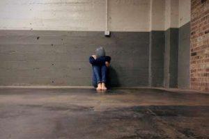 חשיבה והתנהגות אובדנית במתבגרים