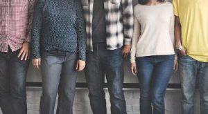 טיפול קבוצתי למתבגרים